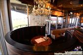 沖繩海景咖啡廳 Resort Cafe KAI:DSC_9171.JPG