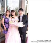 2011.10.01 文彥&芳怡 文定攝影記錄:DSC_7257.JPG