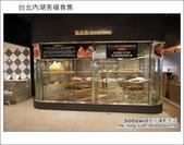 2012.05.01 台北內湖美福食集:DSC01278.JPG