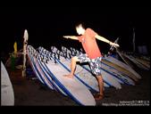 [ 遊記 ] 宜蘭烏石港衝浪 :DSCF5753.JPG