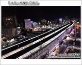Day2 Part12 岡山格蘭比亞飯店:DSC_7757.JPG