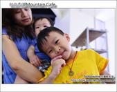 台北內湖Mountain人文設計咖啡:DSC_6894.JPG