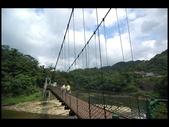 平溪鐵道之旅:image252.JPG
