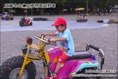 宜蘭冬山仁山植物園越野車:DSC_5460.JPG