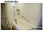 大阪梅田格蘭比亞飯店:DSC_9443.JPG