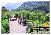 苗栗南庄七分醉景觀餐廳:DSC_4615.JPG