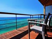 沖繩海濱飯店(美國村、宜野灣、沖繩南部):36_沖繩百名伽藍飯店(Hyakuna Garan)_06.jpg