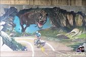 新北市恐龍公園:DSC01674.JPG