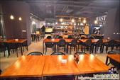 台北市內湖MASTRO Cafe:DSC_7237.JPG