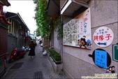 高鐵假期 台南奇美博物館、花園夜市一日遊 :DSC_3190.JPG