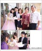 2011.10.01 文彥&芳怡 文定攝影記錄:DSC_7261.JPG