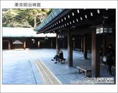 日本東京之旅 Day3 part5 東京原宿明治神宮:DSC_0003.JPG
