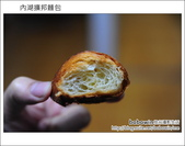2012.03.10 內湖擴邦麵包:DSC_6894.JPG