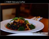 [ 南投 ] 日月潭美食-- 二月咖啡February Coffee:DSCF8779.JPG