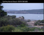 2009.01.03 邦代海灘:DSCF4751.JPG