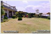彰化月光山舍景觀餐廳:DSC_3989.JPG