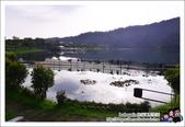 宜蘭梅花湖單車環湖:DSC_9345.JPG