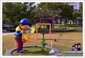 台南南科湖濱雅舍幾米公園:DSC_8995.JPG