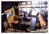 台北內湖Fatty's義式創意餐廳:DSC_7096.JPG