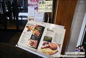 台北內湖House Bistro 好適廚坊早午餐:DSC09705.JPG