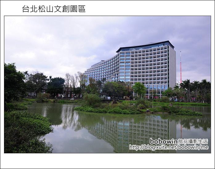 台北捷運地圖:DSC_0480.JPG