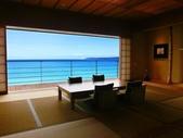 沖繩海濱飯店(美國村、宜野灣、沖繩南部):36_沖繩百名伽藍飯店(Hyakuna Garan)_07.jpg
