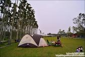 迦南美地露營區:DSC_7576.JPG