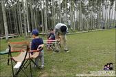 迦南美地露營區:DSC03026.JPG