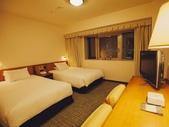 大阪梅田飯店:05.jpg