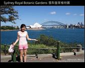 [ 澳洲 ] 雪梨皇家植物園 Sydney Royal Botanic Gardens:DSCF5109.JPG