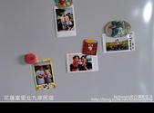 2009.08.23 北九岸民宿:DSCF7423.JPG