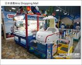 Day3 Part7 倉敷Ario shopping Mall:DSC05059.JPG