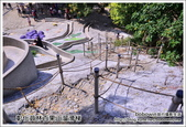 02_彰化百果山溜滑梯:DSC_3885.JPG
