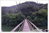 宜蘭梅花湖單車環湖:DSC_9393.JPG