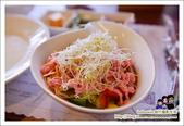 南投赤腳精靈景觀餐廳:DSC_1319.JPG