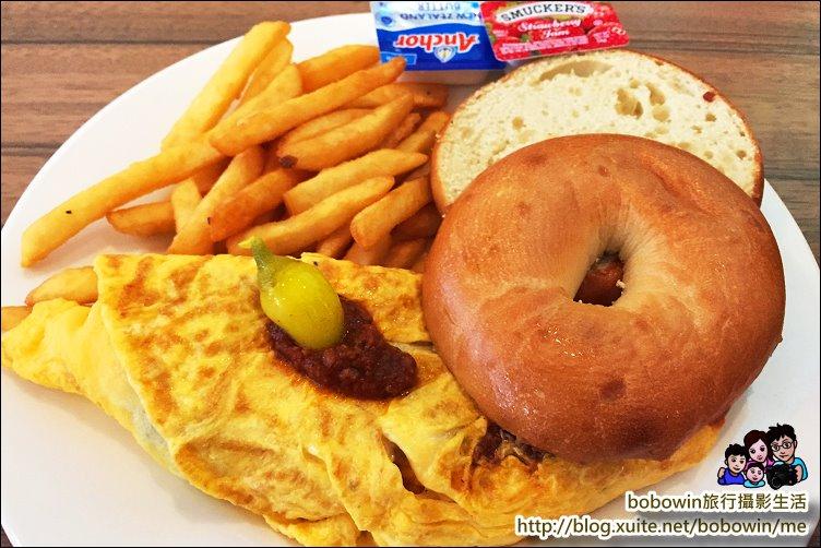 台北內湖House Bistro 好適廚坊早午餐:IMG_0302.JPG