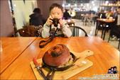 台北市內湖MASTRO Cafe:DSC_7260.JPG