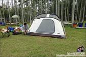 迦南美地露營區:DSC03050.JPG