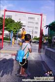 苗栗市府廣場噴泉戲水池:DSC_6619 (2).JPG