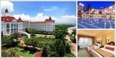 香港迪士尼:香港迪士尼酒店.jpg