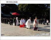 日本東京之旅 Day3 part5 東京原宿明治神宮:DSC_0004.JPG