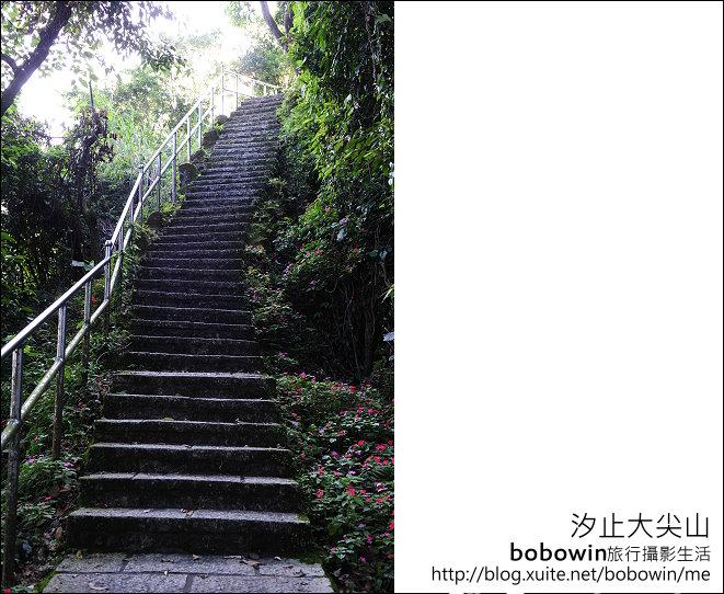 2012.05.06 汐止大尖山:DSC_2512.JPG