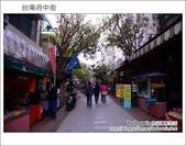 2013.01.25 台南府中街:DSC_9329.JPG
