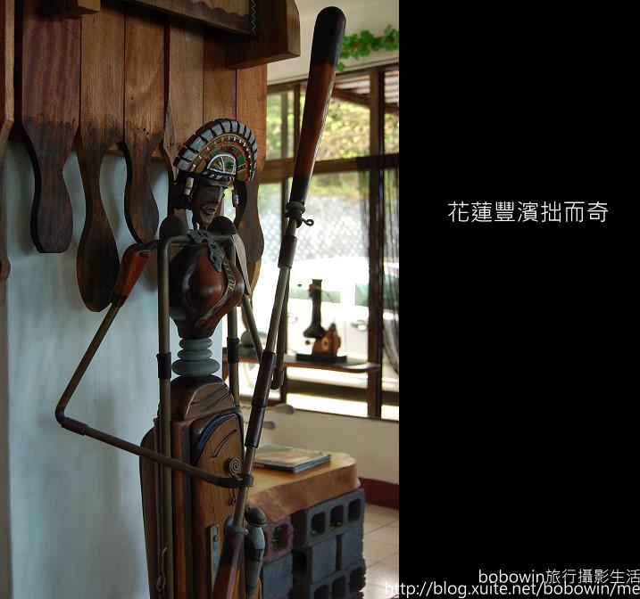 [ 花蓮主題餐廳 ] 拙而奇創意藝術空間:DSC_7991.JPG