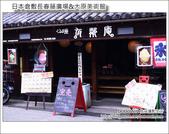 Day3 Part4 長春藤廣場&大原美術館:DSC_8250.JPG