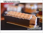 宜蘭C'est Bon散步小河岸法式甜點:DSC_9588.JPG