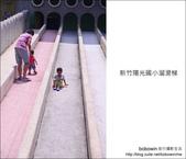 新竹陽光國小溜滑梯:DSC_0769.JPG
