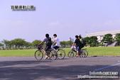 2014.08.09 宜蘭運動公園:DSC_4763.JPG