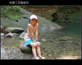 桃園復興鄉三民蝙蝠洞:DSC_6998.JPG
