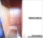 宜蘭頭城蜻蜓石景觀民宿&下午茶:DSC_7775.JPG
